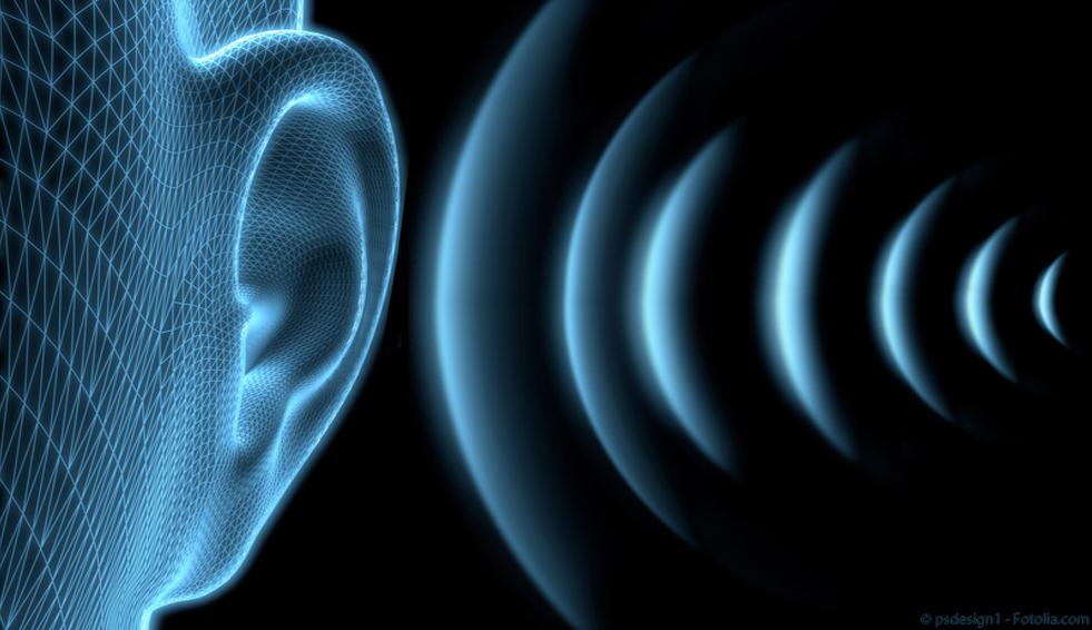 Физические основы ультразвука